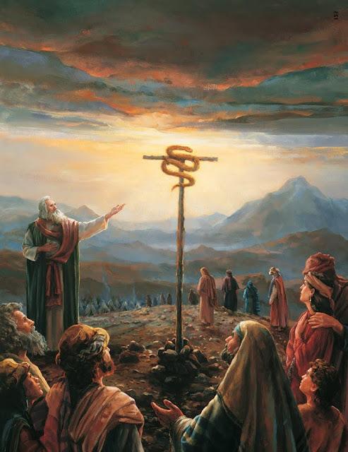 http://1.bp.blogspot.com/_RXImhIIVrFo/TSZFlaS6OXI/AAAAAAAAARs/aoFOabpCjdU/s1600/Gravuras-Evangelho-O+Velho+Testamento-123+Moises+e+a+Serpente+de+Bronze.jpg
