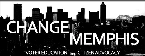Change Memphis