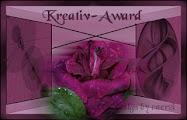 Kreativ-Award