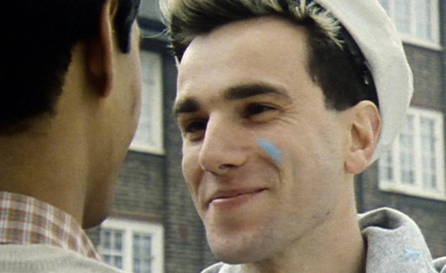daniel day-lewis and gay