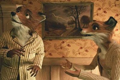 http://1.bp.blogspot.com/_RXXTpwgw_vg/S3ta3RN-3yI/AAAAAAAACy0/7906Jg5EMj4/s1600-h/Une+image+du+film+d'animation+américain+de+Wes+Anderson,+Fantastic+Mr.+Fox.jpg