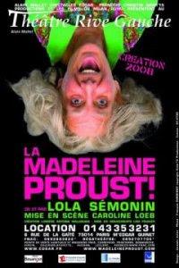 http://1.bp.blogspot.com/_RXXTpwgw_vg/SMEul2hG_KI/AAAAAAAABfk/88hQLWj_0eo/s1600-h/La+Madeleine+Proust,+le+regard+juste+et+francomtois.jpg