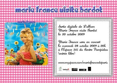 http://1.bp.blogspot.com/_RXXTpwgw_vg/SuHPXEvl_8I/AAAAAAAACpQ/AS57-SoGTV8/s1600-h/Sortie+digitale+de+l'Album+de+Marie-France+20+octobre+2009.jpg