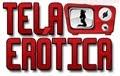 Tela Erotica