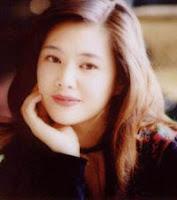Linda Wong - Bie Wen Wo Shi Shei