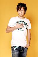 Sam Lee Li Sheng Jie