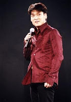 Emil Chau Wakin / Zhou Hua Jian