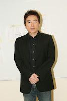 David Lui Fong / Lv Fang