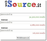 WebSource.it 1