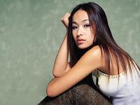 Elva Hsiao / Xiao Ya Xuan