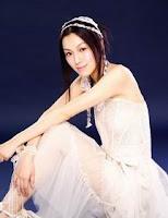 FanFan / Fan Wei Qi