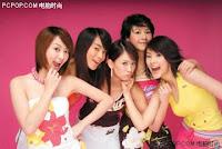 7 Flowers / Qi Duo Hua