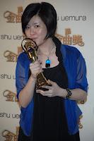Debbie Hsiao / Xiao He Shuo