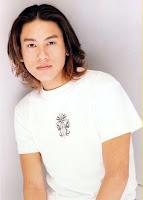 Ken Chu / Zhu Xiao Tian
