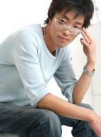 Wang Yu Ze