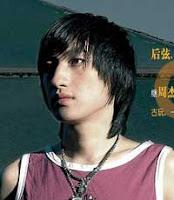 Hoho / Hou Xian