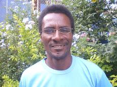 Alfredo Carlos- Peninha