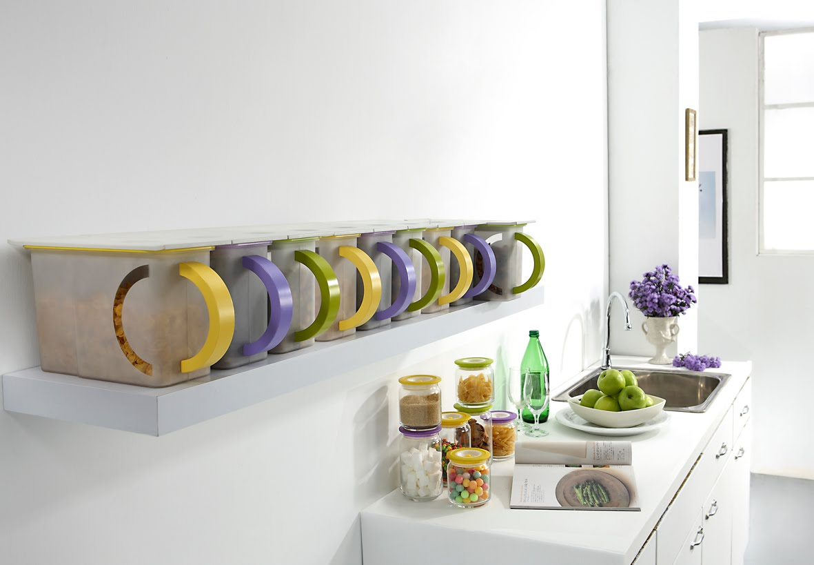 Bathroom Cabinet Storage Containers Specials For Charlotte Deebonk