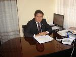 Victor Reyes Medina