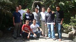 postulantado 2010