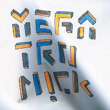 Megatronick