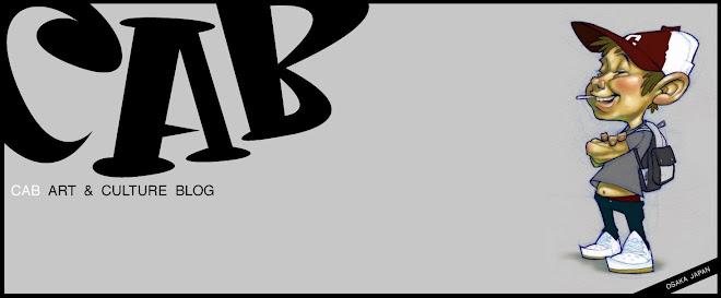 http://cab-springhills.blogspot.com/