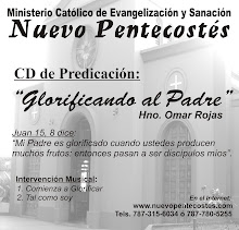 CD Predicaciones Vol. VII