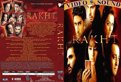 Rakht - 2004 Rakht_custom-front