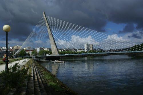 IRIS-Galicia