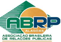 ABRP Alagoas