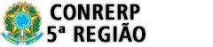 Conselho Regional de Relações Públicas 5ª Região (Conrerp-5)