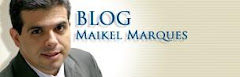 BLOG do Maikel Marques