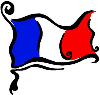 Histoire : La Révolution française