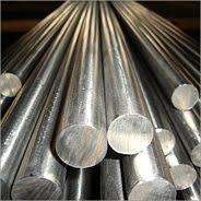 Karbon, Demir, Çelik, Alaşım