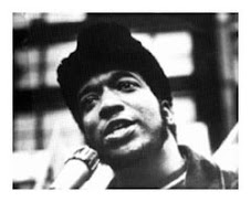 Remember Fred Hampton