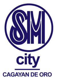 SM City October Events In Cagayan de Oro