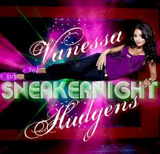 http://1.bp.blogspot.com/_RYxb_l-rbTI/SMWLUNE1RMI/AAAAAAAAAeI/r2rHbjcvWKU/s320/Vanessa_Hudgens_-_Sneakernight.jpg