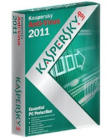 Download Kaspersky Anti-Virus Personal 2011 11.0.2.556