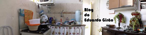 Blog do Eduardo Giro