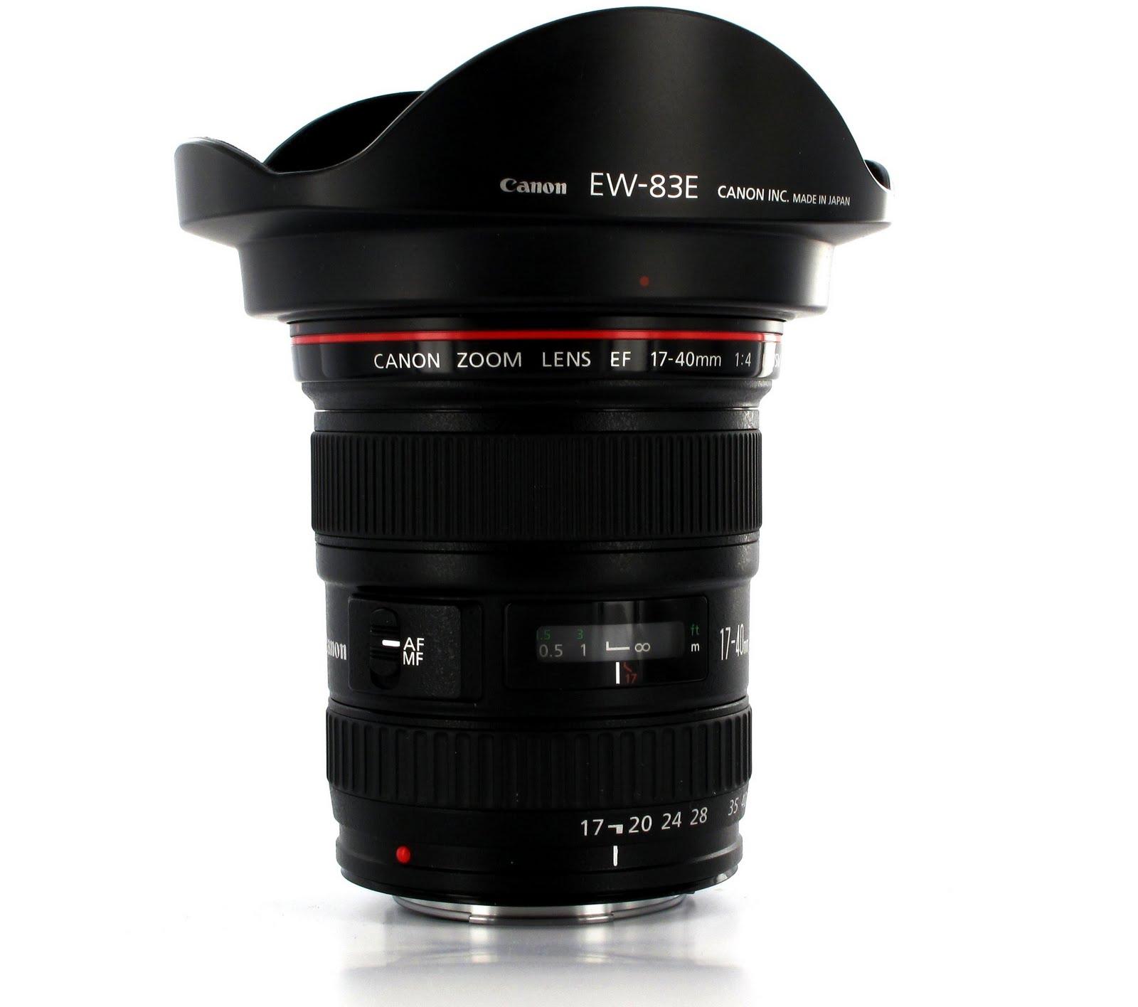 http://1.bp.blogspot.com/_RZBxIPJH4aA/TMPcmYj6d8I/AAAAAAAAAUo/r0dc2SO-FvU/s1600/canon+17-40mm+f4.jpg