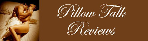 Pillow Talk Reviews