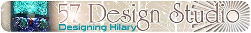Designing Hilary