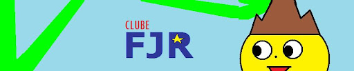 Clube FJR