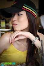 Anna Wai Yee