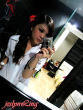 Jeslyn Yeo