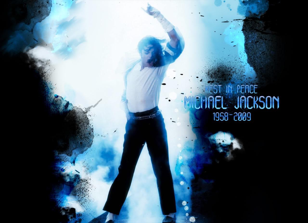 http://1.bp.blogspot.com/_RZWFYdmm4tg/TJwaEHNRsTI/AAAAAAAAAAk/L0ssBwYiLwU/s1600/Michael-Jackson-wallpaper-6.jpg