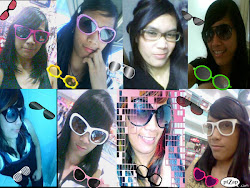 ♥Eye Glasses