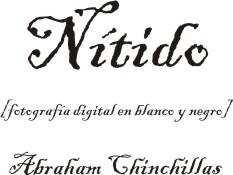 Nítido