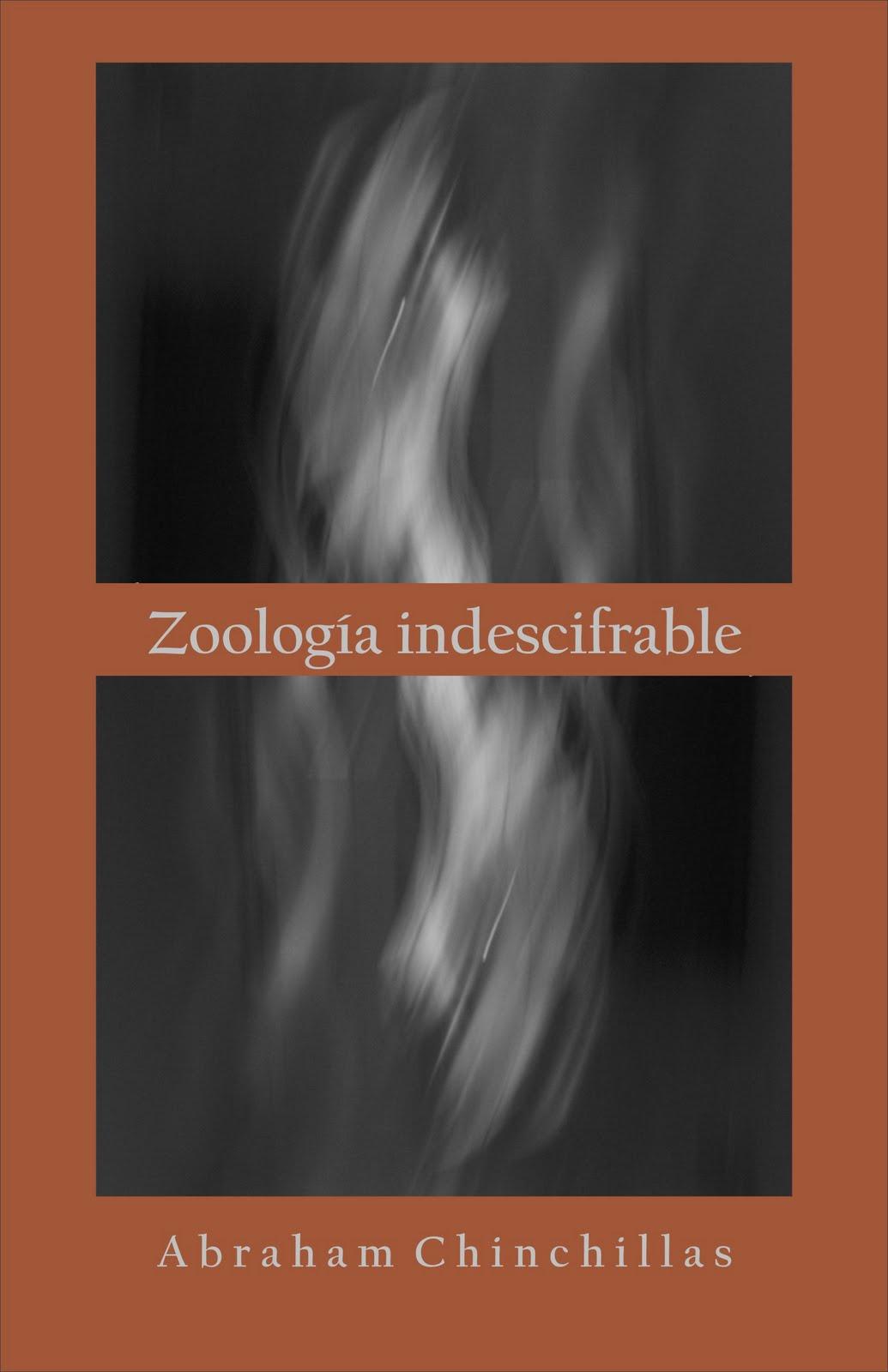 Zoología indescifrable