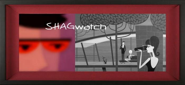 Shagwatch